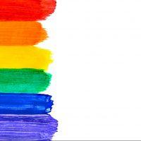 Igualdade LGBTQ+: Dow está na lista das Melhores Empresas para Trabalhar no mundo