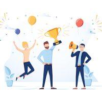 guia-para-startups-recompensas-nao-financeiras