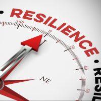 pessoas-altamente-resilientes