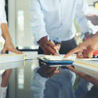 endomarketing-e-equipe-de-alta-performance