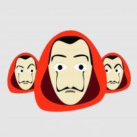 La Casa de Papel: 10 importantes aprendizados com a série