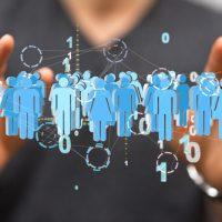 Recursos Humanos e Responsabilidade Social