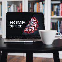 3-desafios-para-as-empresas-superarem-em-tempos-de-home-office