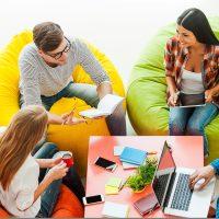 Profiler: identifique o perfil comportamental do seu colaborador
