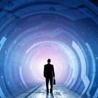 O futuro presente, desafios do Recrutamento e Seleção de Pessoal.