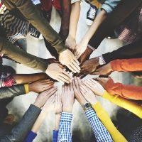equidade e diversidade