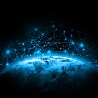 internet-inevitavel-mundo-novo