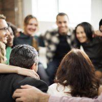 Cultura organizacional: o que o principal executivo tem a ver com essa mudança?