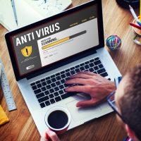 Funcionários em home office são os principais alvos de hackers