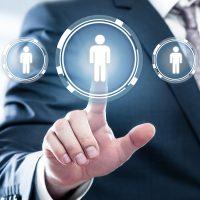 Inteligência Artificial como aliada dos processos de Recrutamento e Seleção