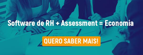 software-assessment