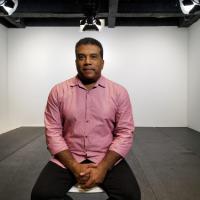 Saturno de Souza fala sobre cultura colaborativa na educação